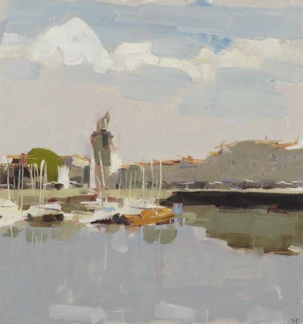 La Rochelle II