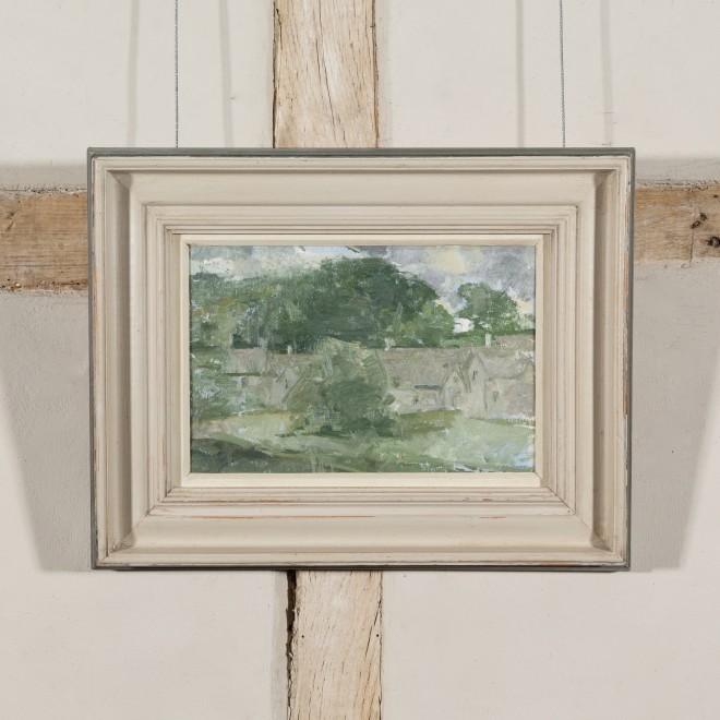 Cottages at Bibury