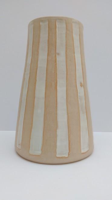 Stripes (0115)
