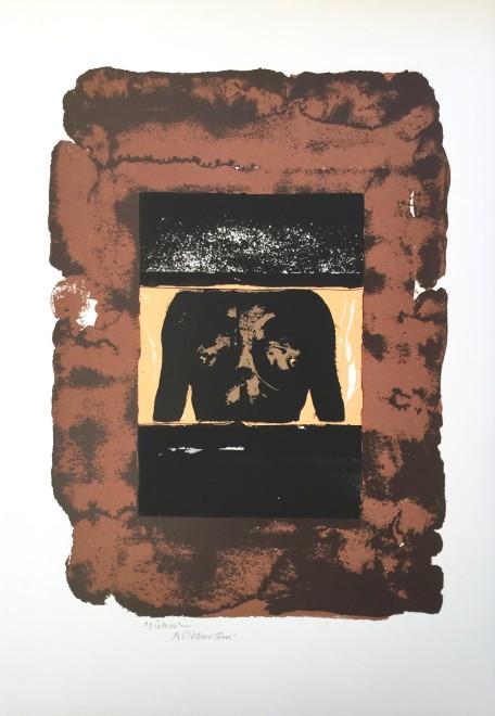 Untitled (Torso) [Sidey 445]