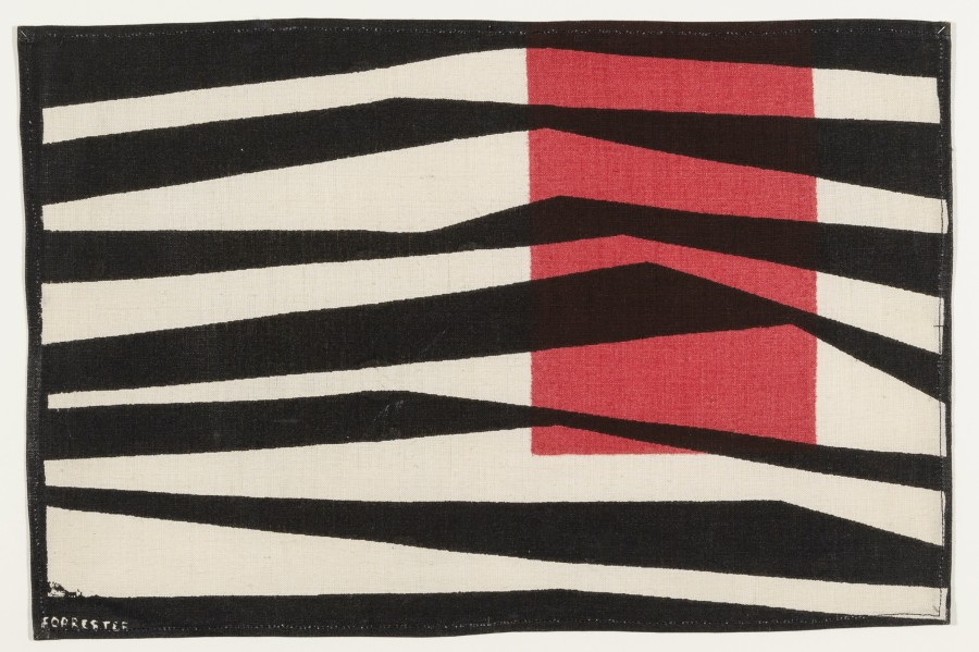 Stripes (St Ives), from Porthia