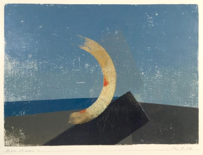 Arc Moon I