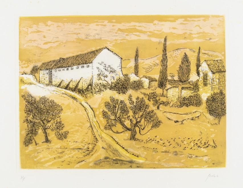 Monticiano (Tuscany)