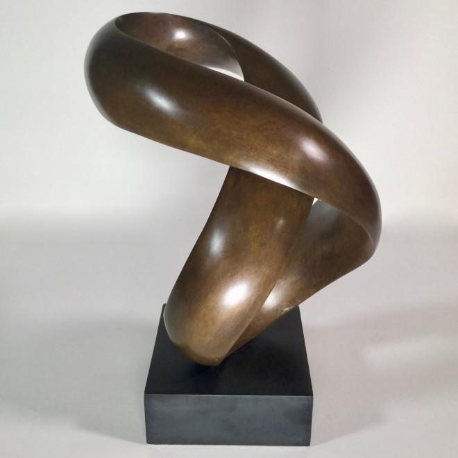 Bronze Ravel III