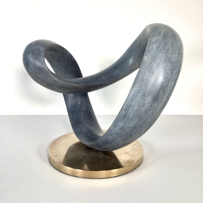 Bronze Ravel X