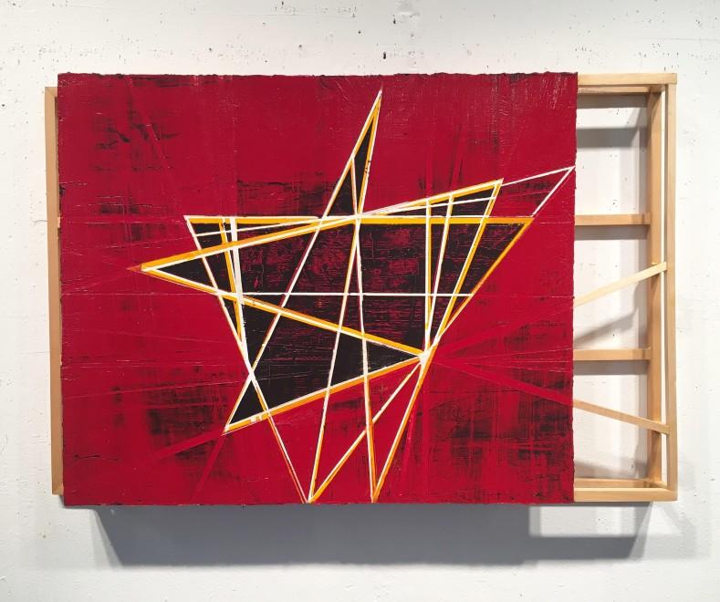 Howard Hersh, Skin Deep 17-6