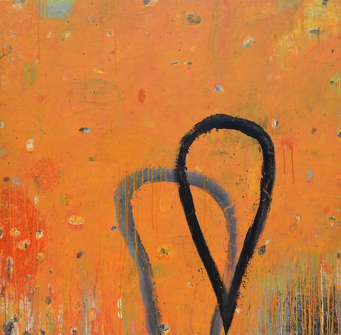 Kevin Tolman, Listening / Seed Pod Sweet Talk