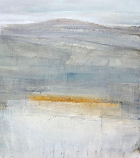 Anne Kaferle, Watership