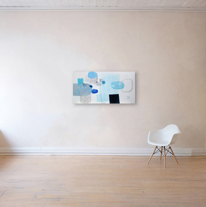 Guillaume Seff, Un regard