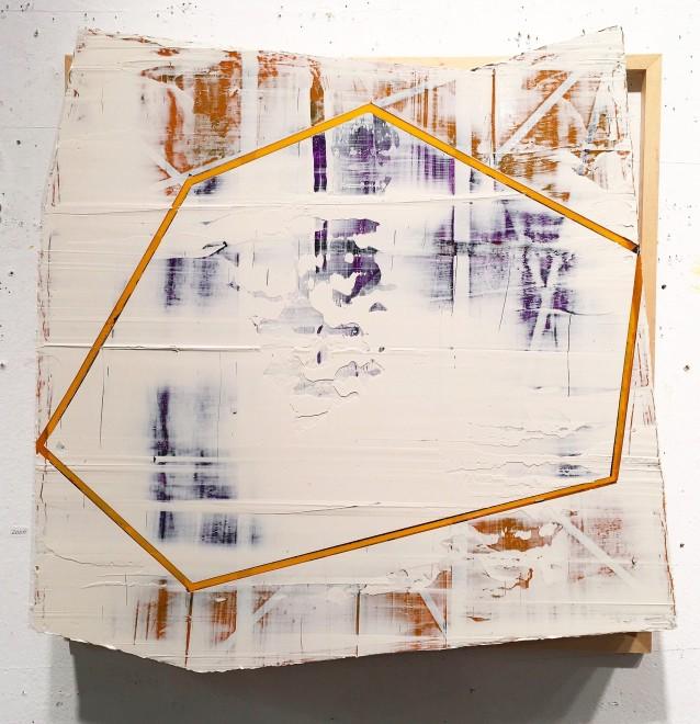 Howard Hersh, Skin Deep 16-21