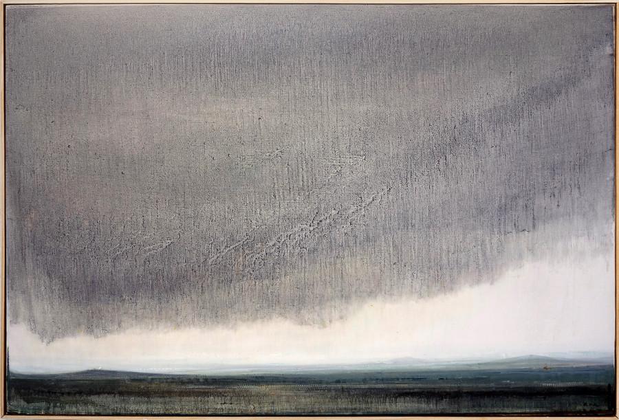 Anne Kaferle, Drift