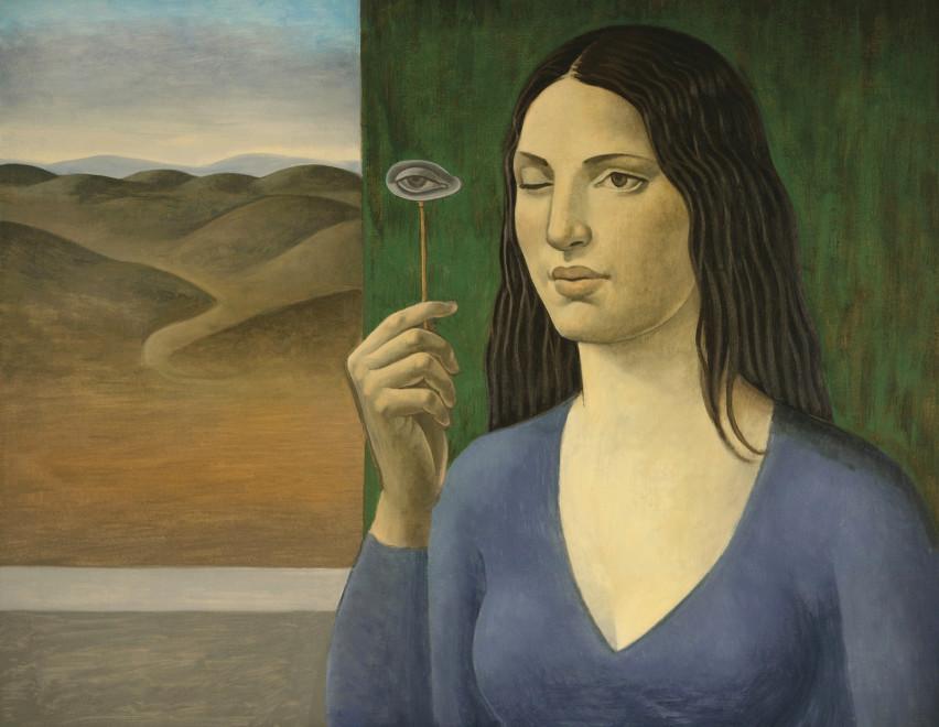 Alberto Galvez, perspectiva ll