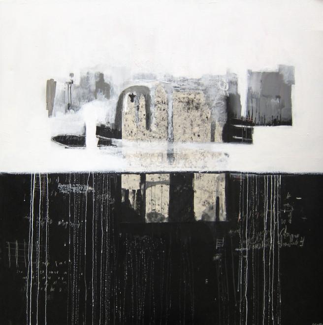 Guillaume Seff, Solipsie, Var 7.3