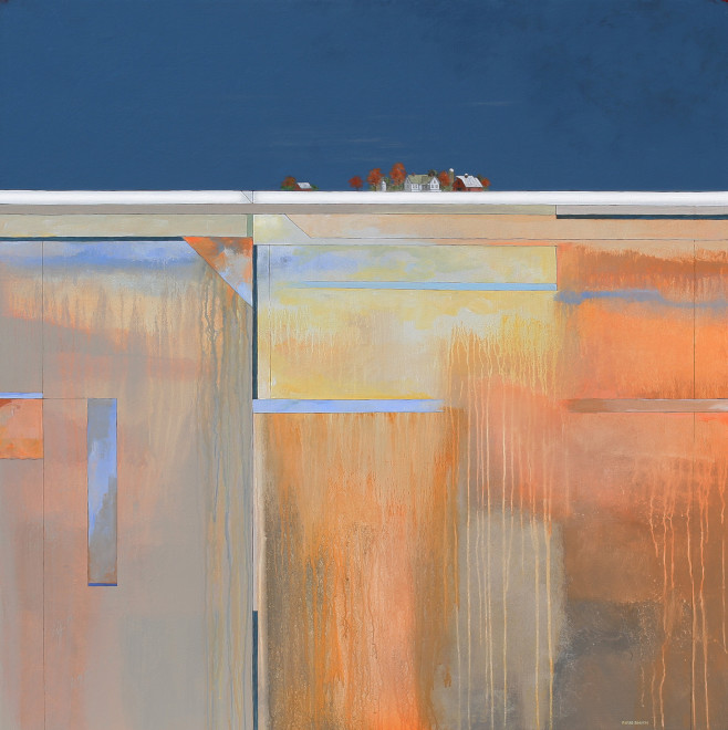 Doug Smith, Fall in Love