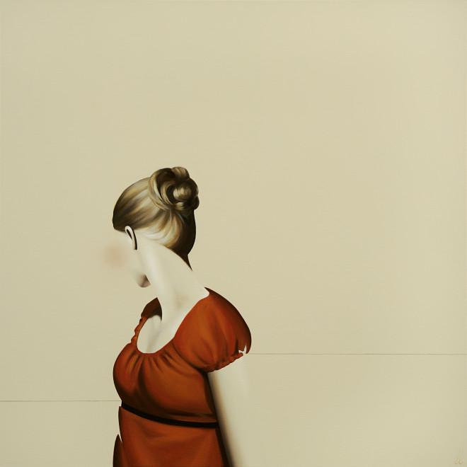 Erin Cone, Avert