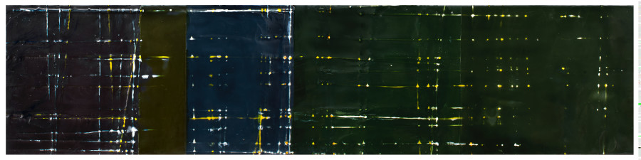 Howard Hersh, Pulse (10)