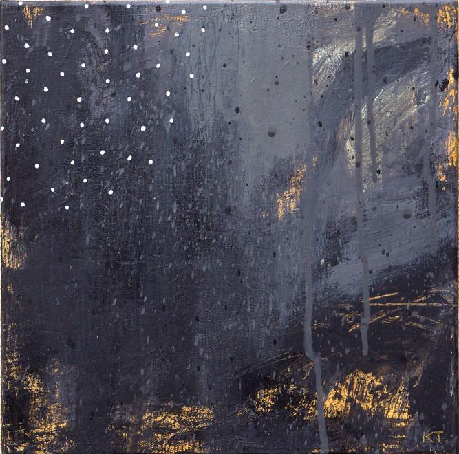 Kevin Tolman, Midnight Apparatus