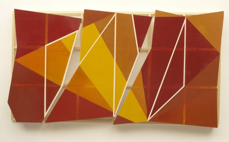 Howard Hersh, Skin Deep 16-16