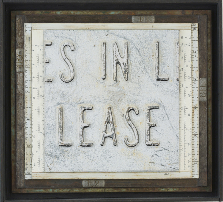 Randall Reid, Properties in Lease