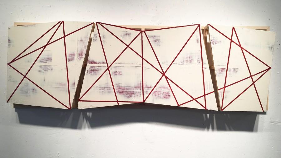 Howard Hersh, Skin Deep 16-15