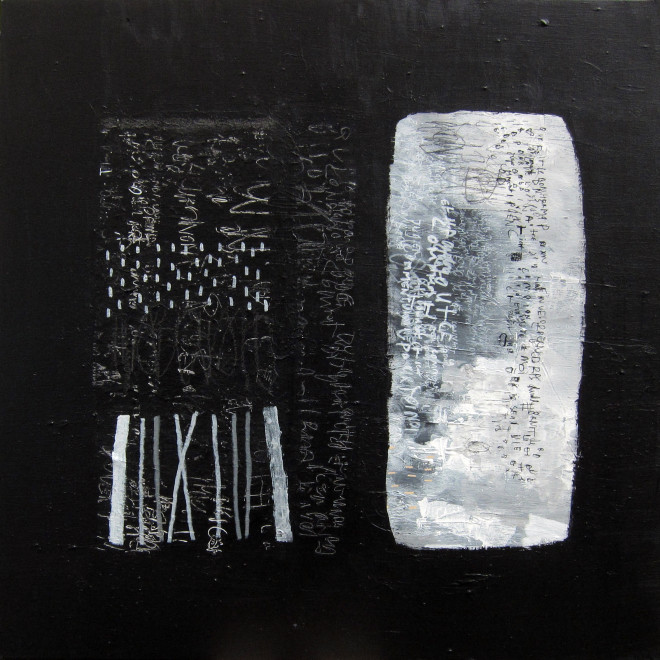 Guillaume Seff, De Nous, Var 6