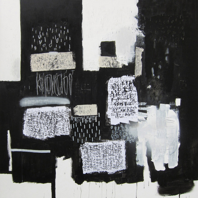 Guillaume Seff, Dans la lumière des jours