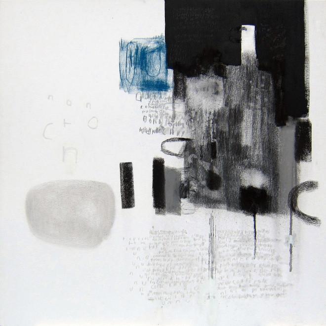 Guillaume Seff, Requiem pour un flou