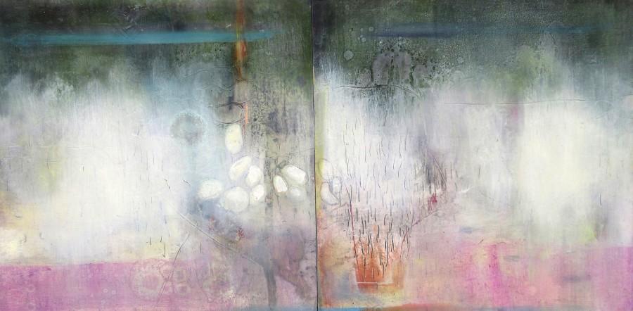 Lauren Mantecón, Abyss