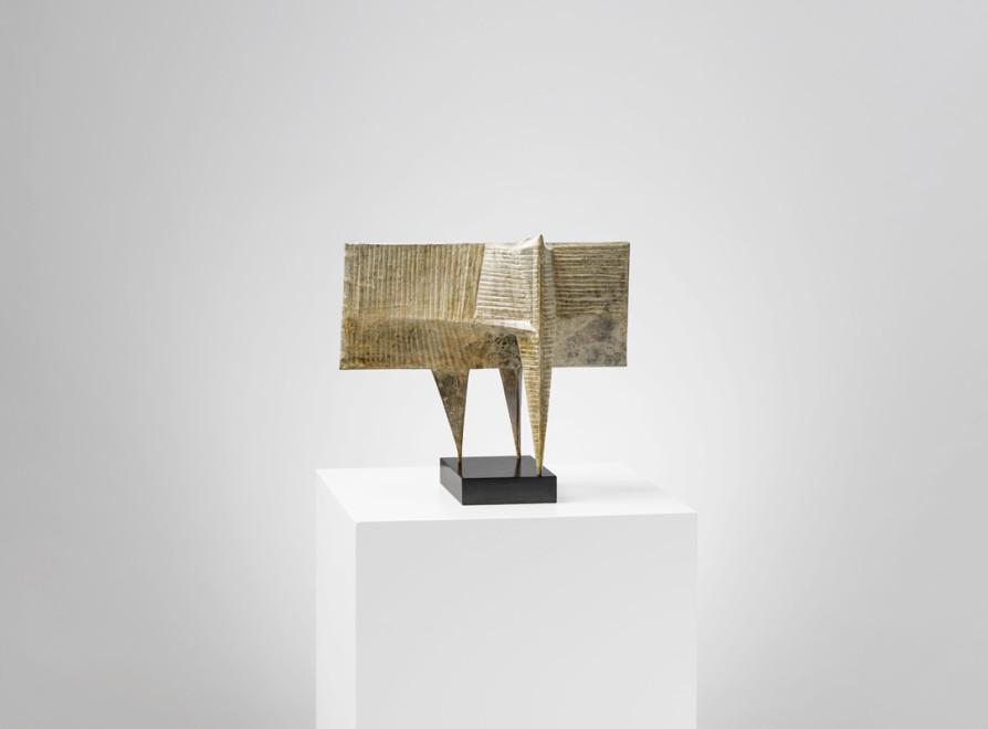 Leigh Davis, Dynamic Form