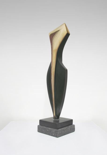Robert Fogell, Figure Series
