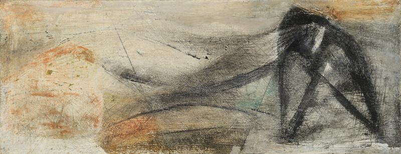 John Wells, Landscape