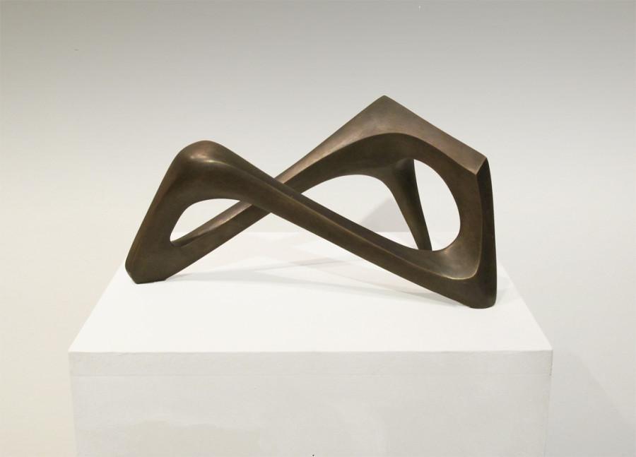 Robert Fogell, Landscape Series IV