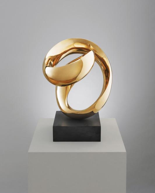 Richard Fox, Bronze Ravel V