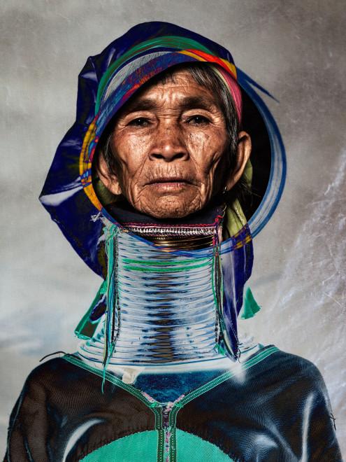 Mu Lon - The Supreme