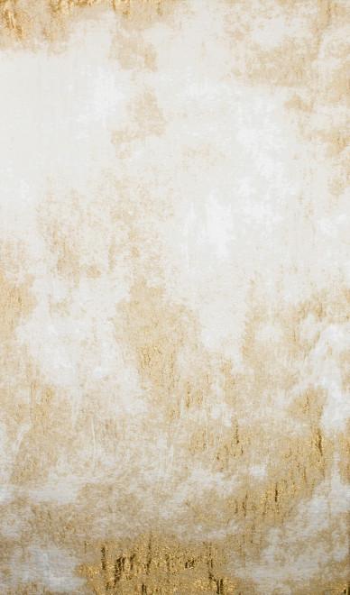 Jan Koen Lomans, Im Abendrot - No II, 2018