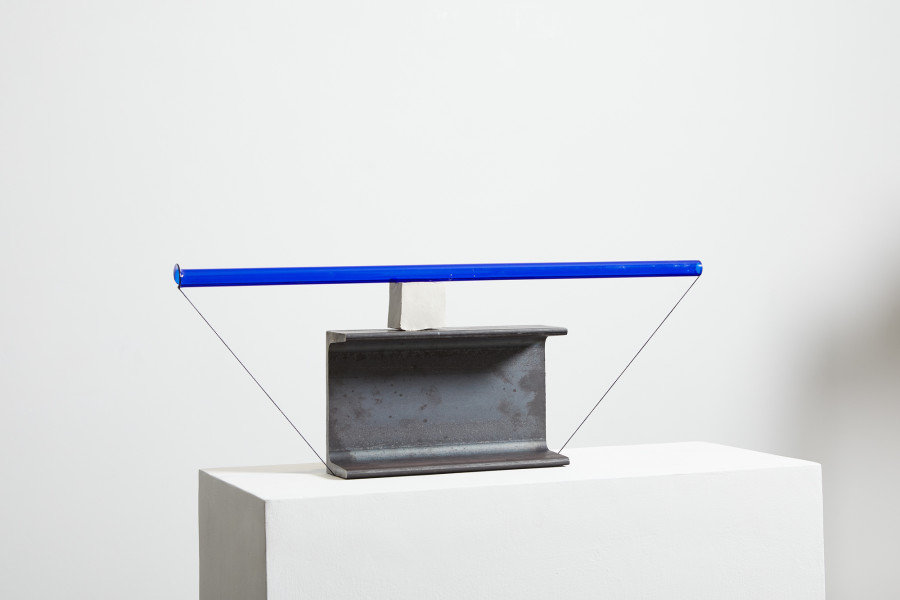 Alice Cattaneo, Untitled, 2019