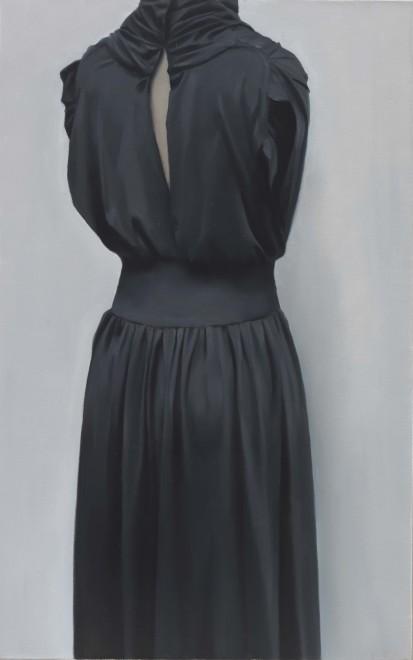 Ruozhe Xue, 1(1), 2016