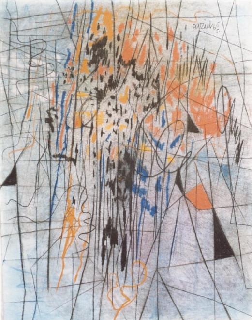 WC526 - Composition 05.1965