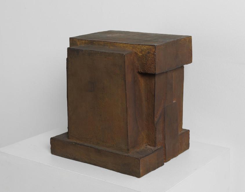 Jeff Lowe, Box, 1991