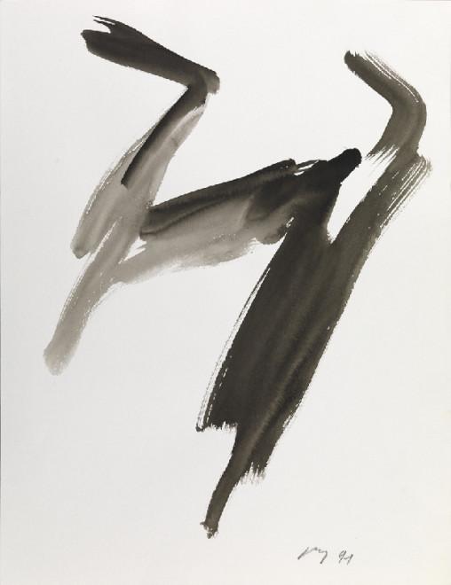 P012 - Composition