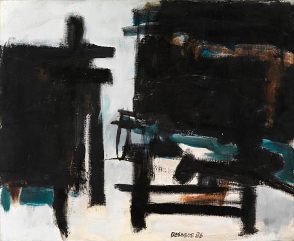 C011 - Composition 86