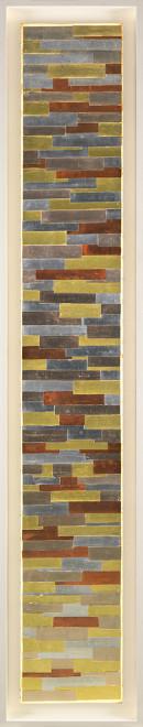 <span class=&#34;artist&#34;><strong>Paul Van Hoeydonck</strong></span>, <span class=&#34;title&#34;><em>PVH087 - Composition</em>, 1956</span>