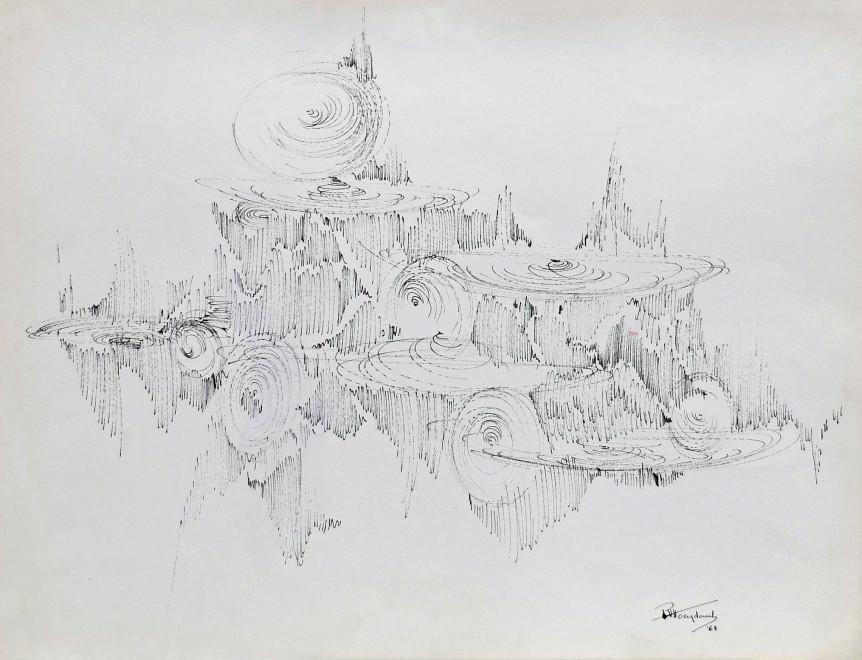 PVH111 - Composition