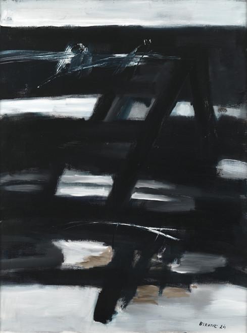 C037 - Composition 84 - 25