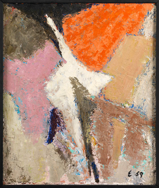 <span class=&#34;artist&#34;><strong>Elie Borgrave</strong></span>, <span class=&#34;title&#34;>Untitled, 1959</span>