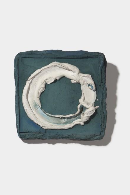 Witzeeblauw
