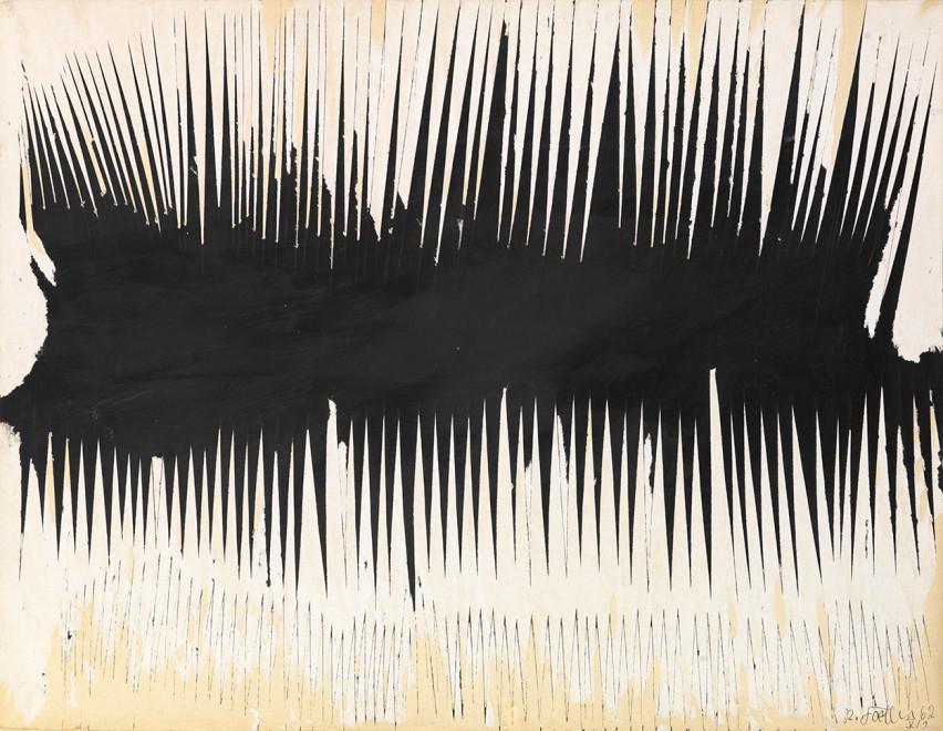 "<span class=""artist""><strong>Reinhold Koehler</strong></span>, <span class=""title""><em>Décollage Gravé 1962 V/1</em>, 1962</span>"