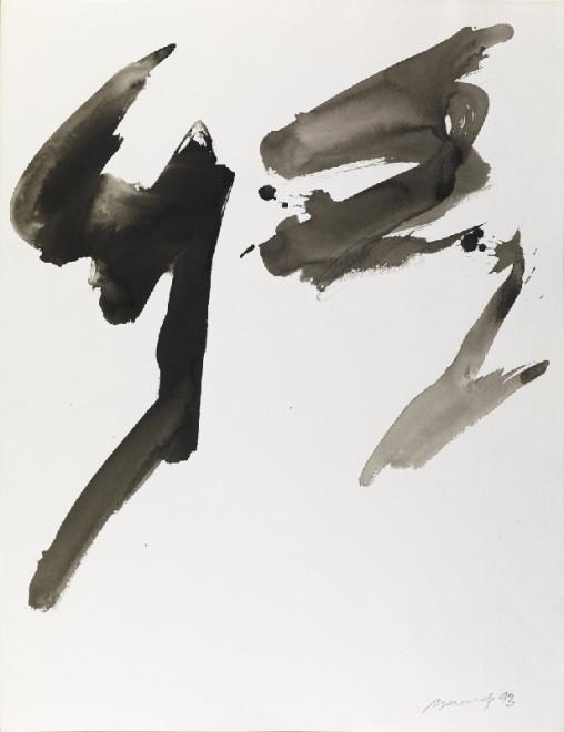 P018 - Composition