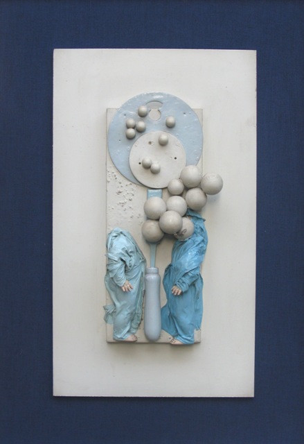 PVH067 - Clair de Lune - Maneschijn