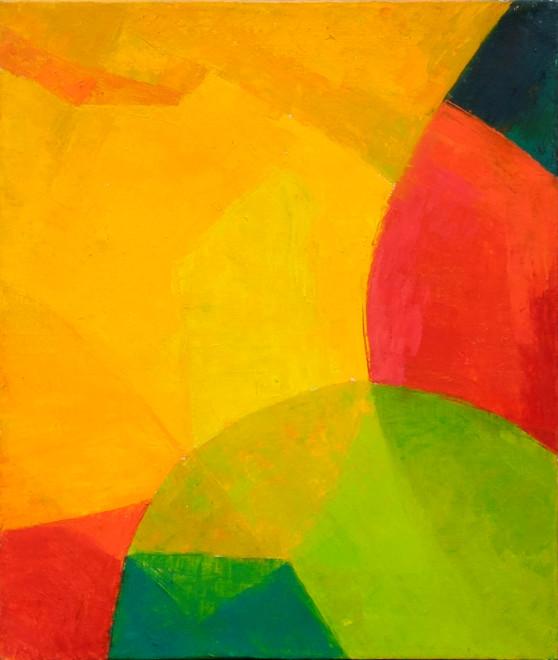 """<span class=""""artist""""><strong>Joseph Lacasse</strong></span>, <span class=""""title""""><em>Mouvement (Dia no. 2405)</em>, c. 1965</span>"""